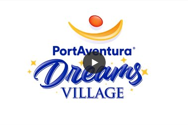 Canción Oficial DREAMS VILLAGE